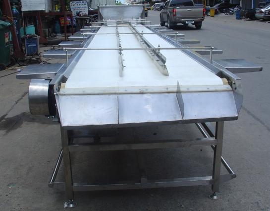 สายพานลำเลียง (Conveyor)