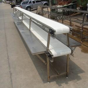 modular-belt