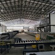 ไลน์ผลิตหมอนยางพารา,Free Roller Comveyor,สายพานลำเลียง,ถังสแตนเลส