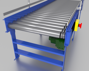 straight_roller_conveyor_3d_model_c4d_max_obj_fbx_ma_lwo_3ds_3dm_stl_1465969_o
